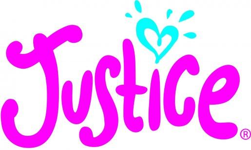 Justice_logo