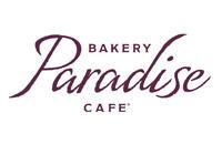 Paradise_Bakery_&_Cafe