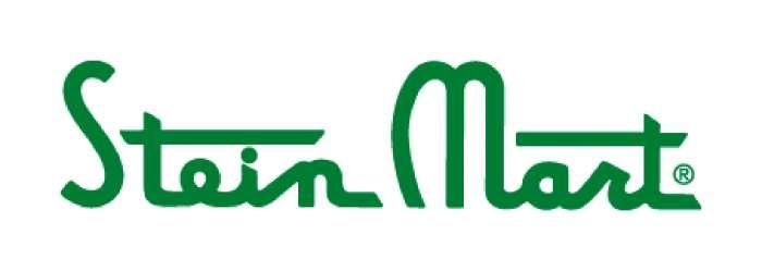 Stein-Mart-Logo