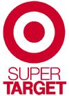 Super_target