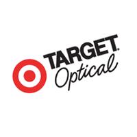 Target_Optical