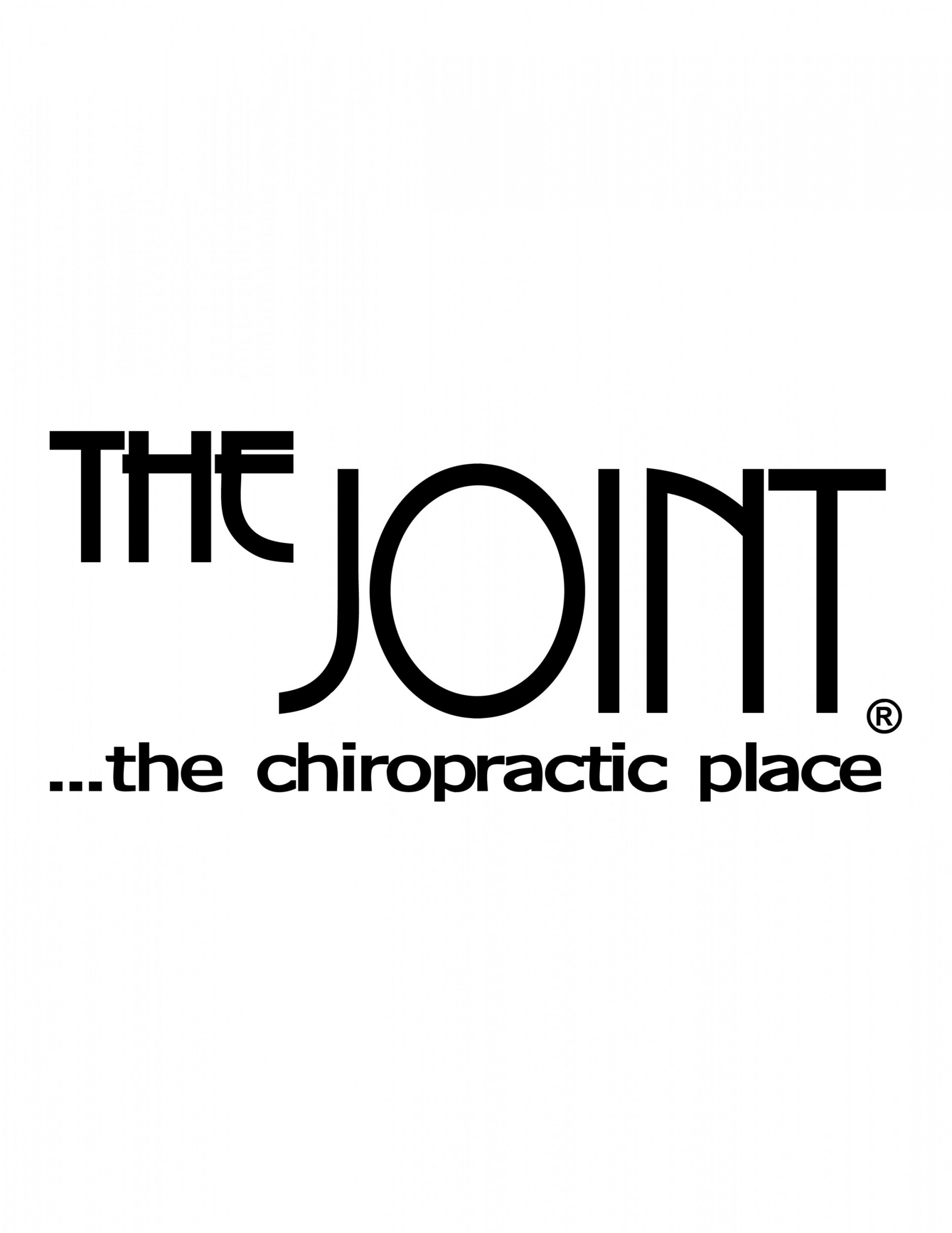 The-Joint-Logo-2013-e1363457233304