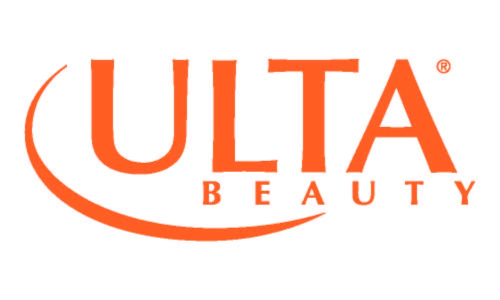 ULTA_Logo_CMYK-OrangePop