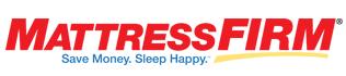 mattress-logo