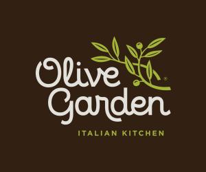 olive_garden_logo_detail