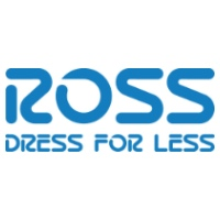 ross_logo_fb