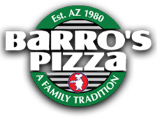 barros_logo