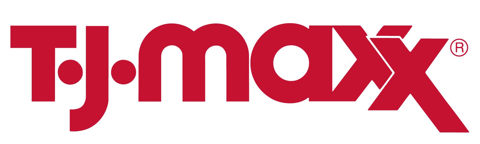 T.J.Maxx-Logo
