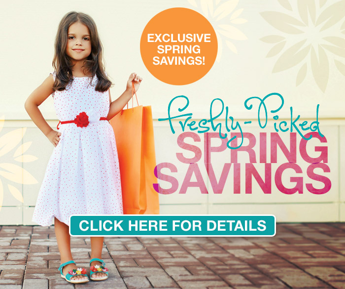 700x585-SpringSavings-PowerCenters