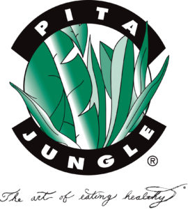 Pita Jungle logo_withTagline