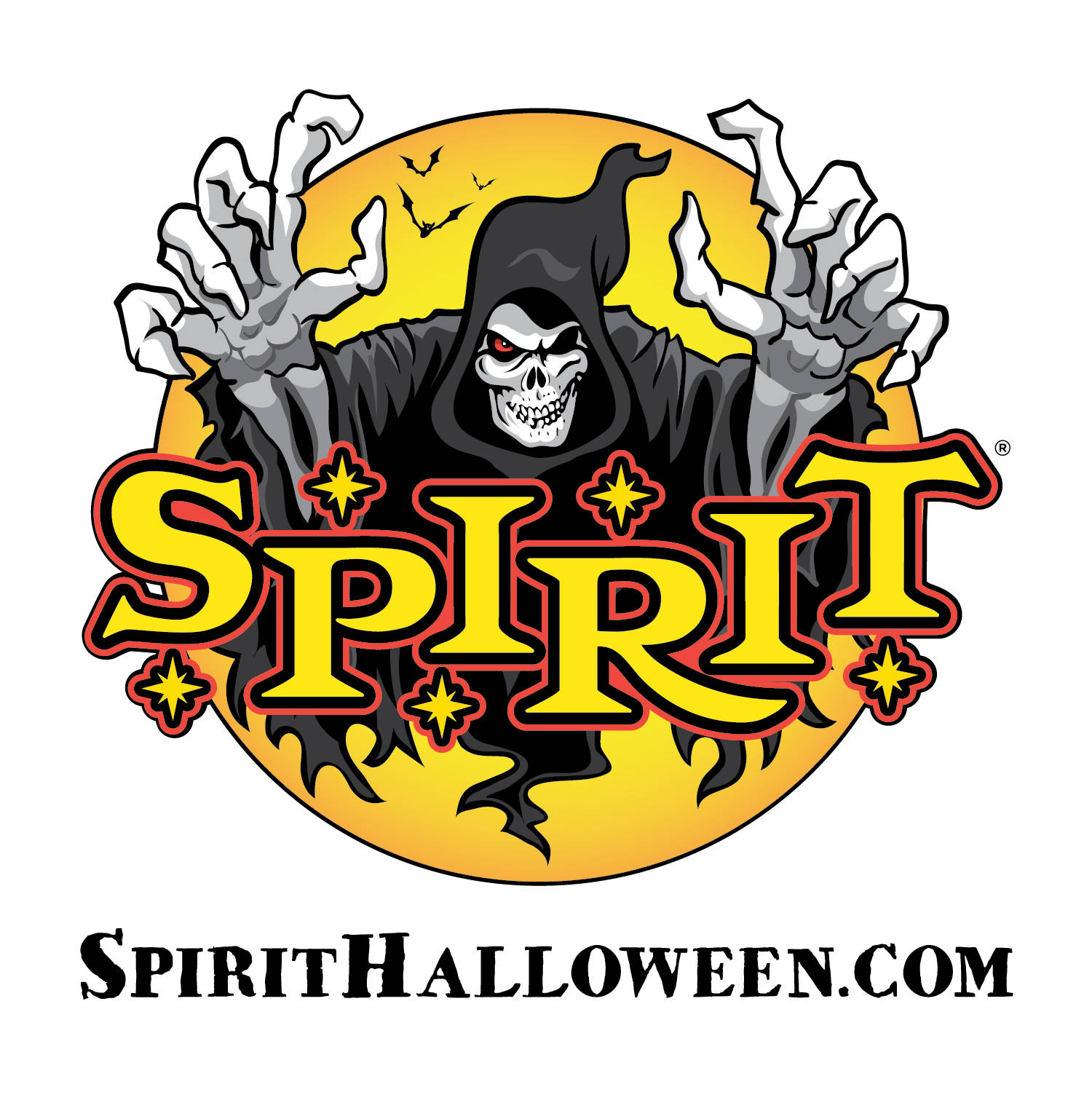 SpiritFullColor_URL