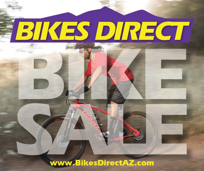 BikesDirect700x585