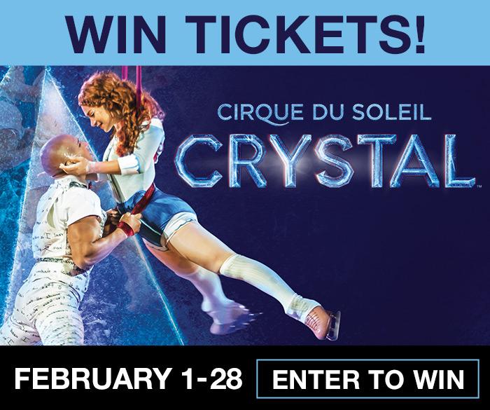 Cirque700x585-ETWFeb18