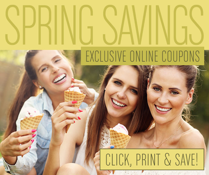 Spring-Savings-Sweet-700x585