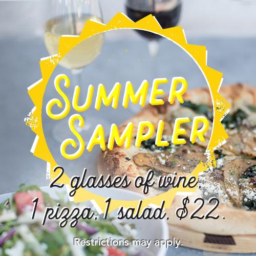 Sauce-Summer-Sampler-500x500