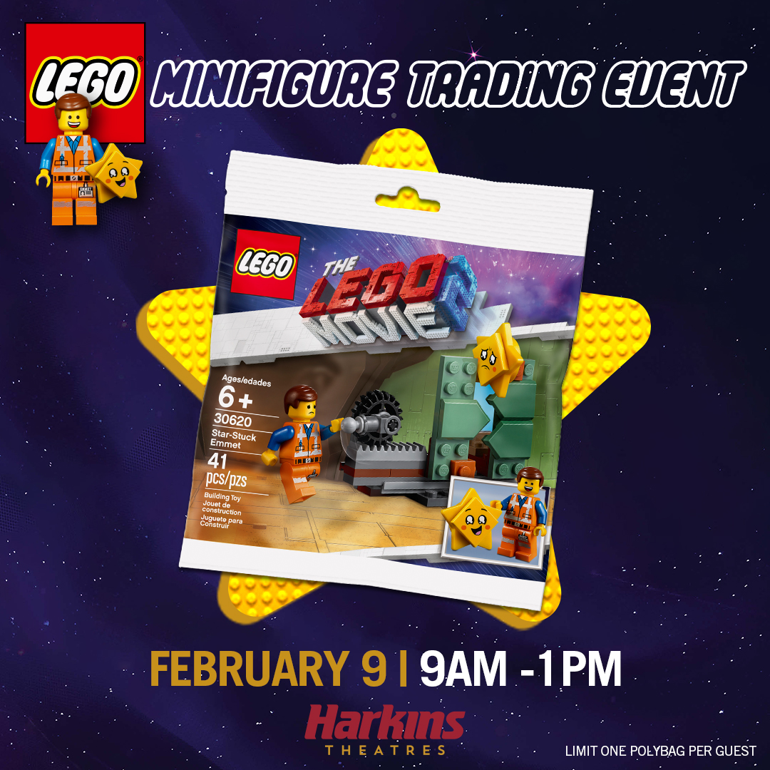MK19-036_LEGO_Movie_2_Minifig_Event_SOCIAL_1080x1080_FNL