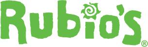 Green_logo_RU