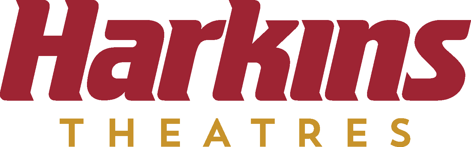 Harkins_Theatres_CMYK