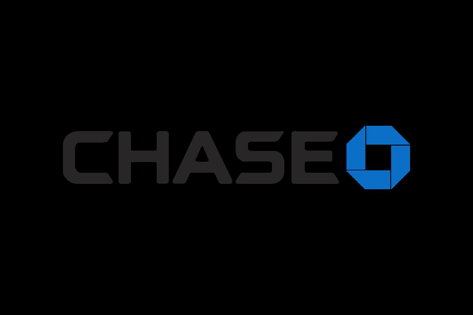 Logo Chase_Bank