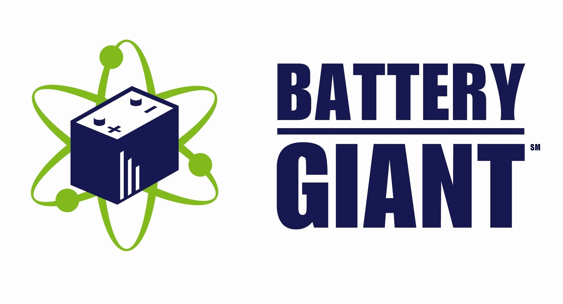 battery-giant-logo