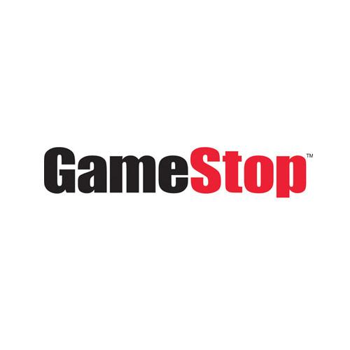 gamestop_com-500x500