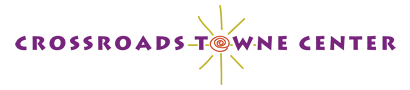 logo-crossroadstc