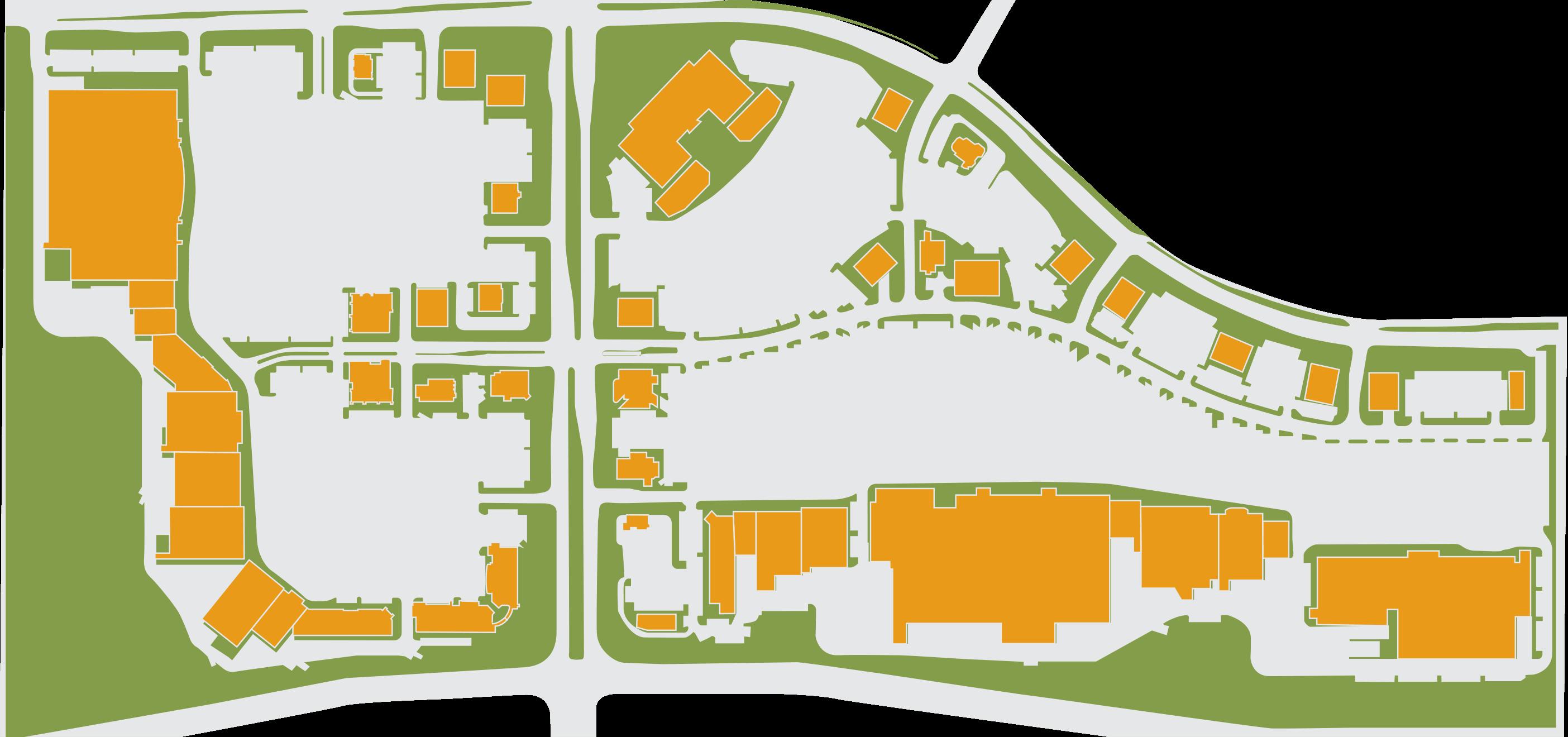 map-crossroadstc