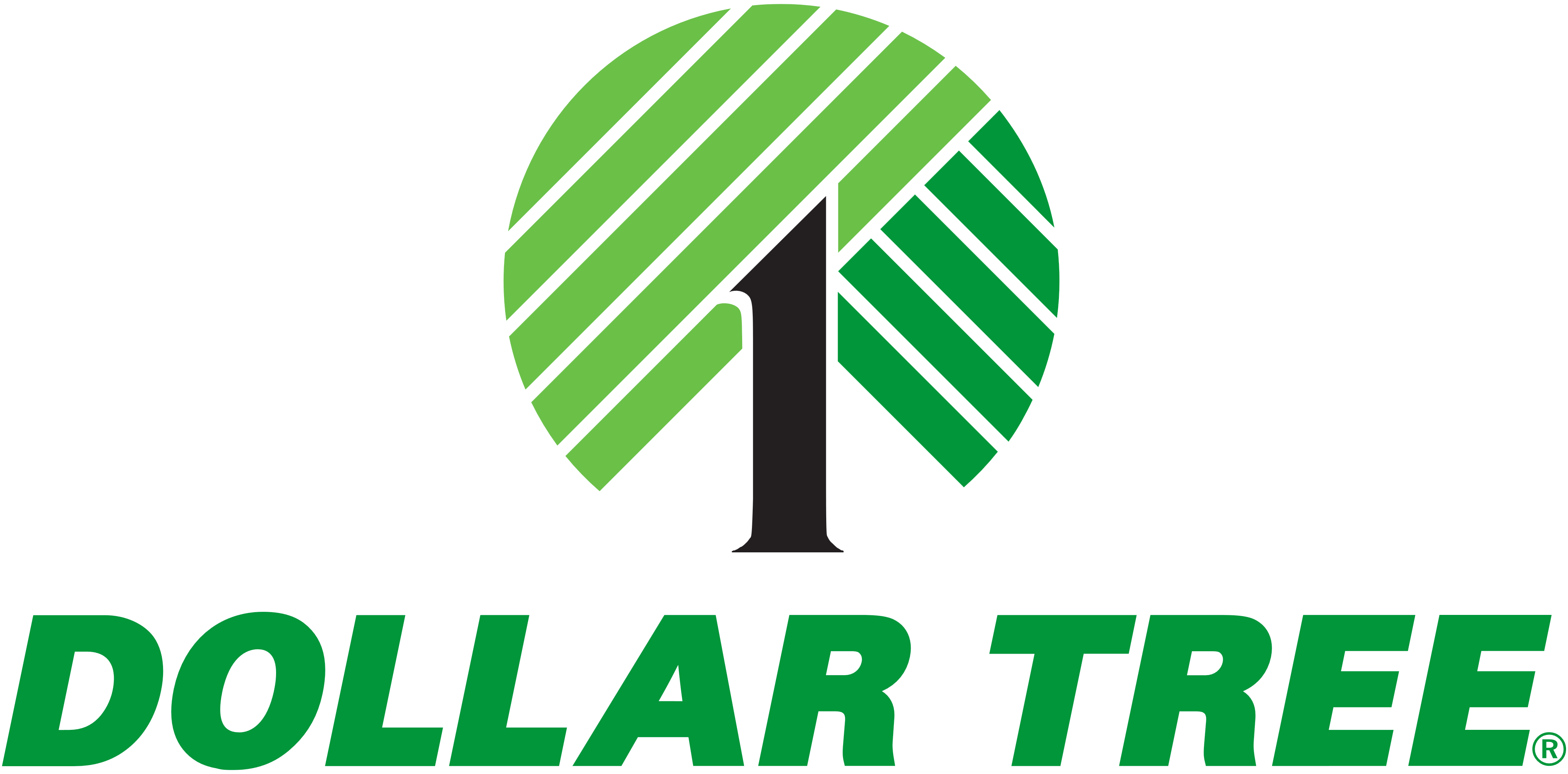 Dollar_Tree_logo_symbol (1)
