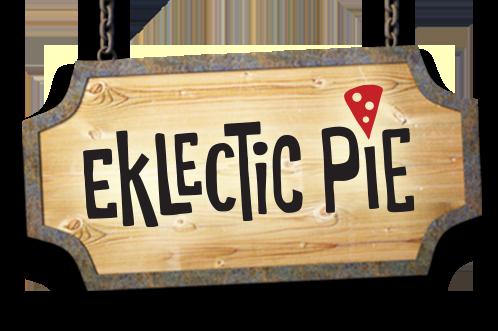 eklectic pie logo