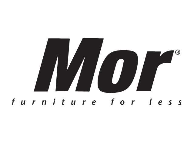 Mor_Furniture_for_Less