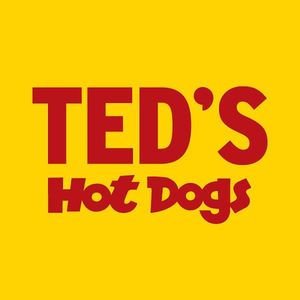 Teds-Hot-Dogs-facebook