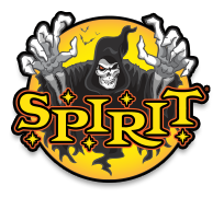 Spirit_Halloween_company_logo