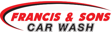 Francis & Sons Logo