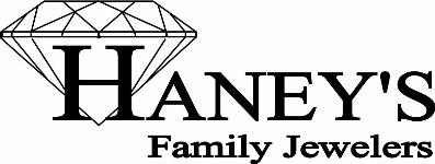 Haney_logo_1