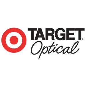 Target_Optical-1