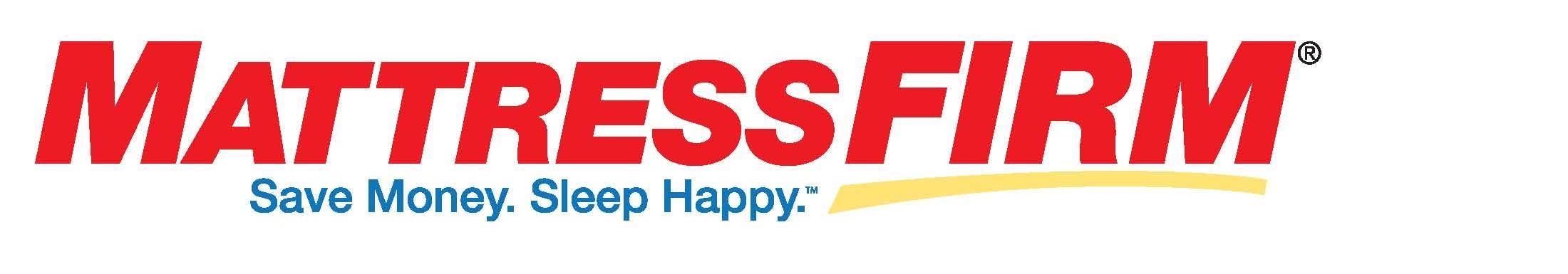 MattressFirm_logo