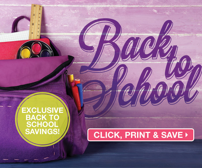 700x585-BackToSchool-PowerCenters