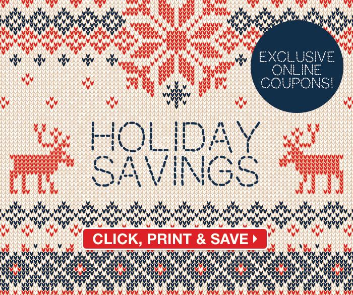 700x585-HolidaySavings-PowerCenters