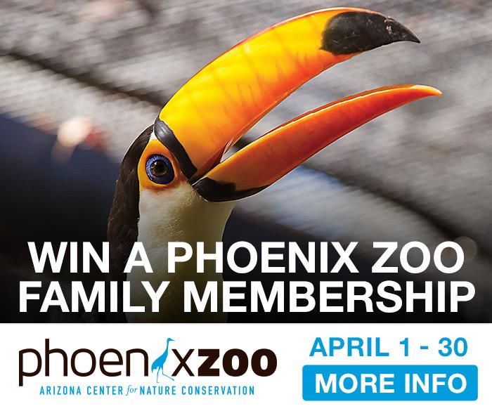 700x585_PhoenixZoo_Web-2017-ETW
