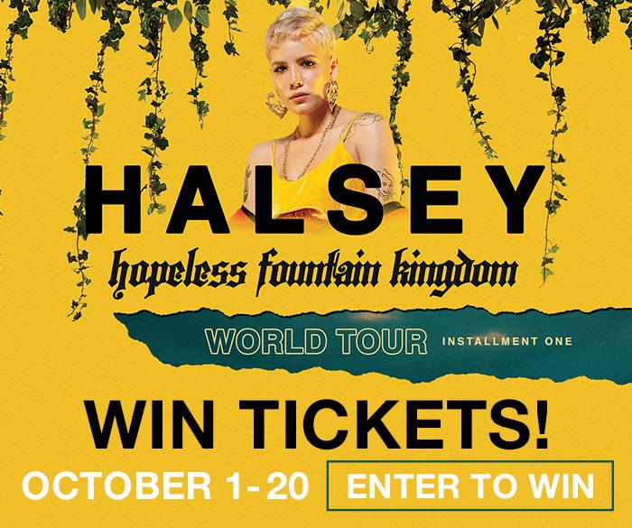Halsey700x585-ETWOct17