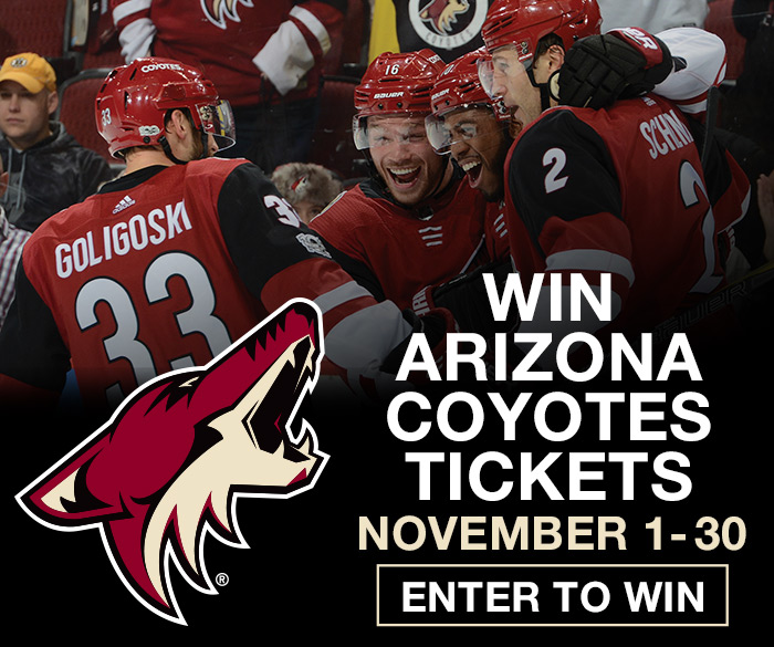 Coyotes700x585-ETWNov17