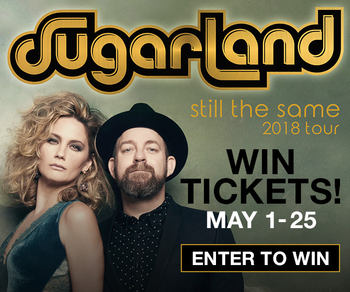 Sugarland700x585-ETWMay18
