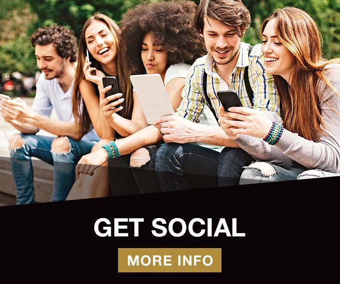 Social_700x585_6-18_B