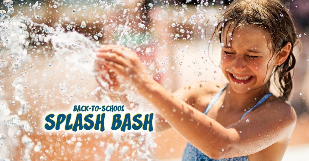 SplashBash-1440x750