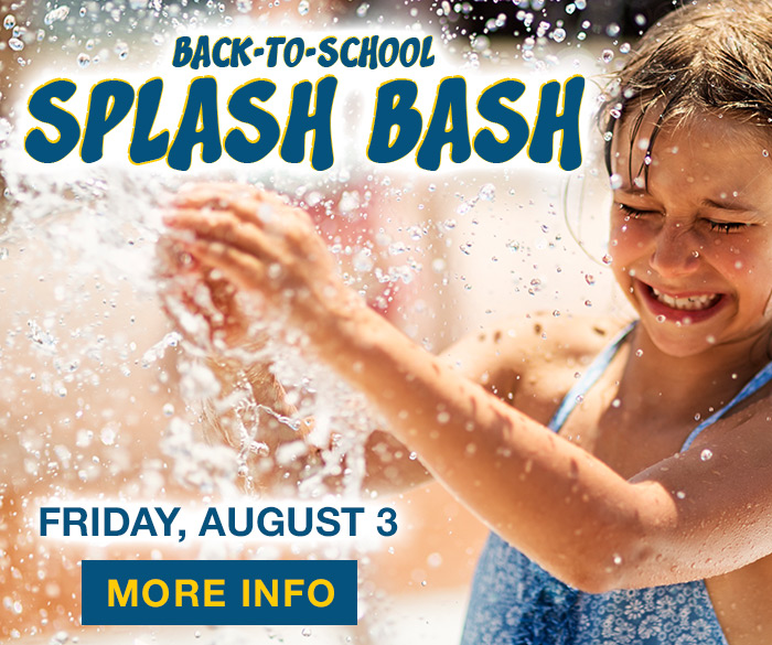 SplashBash-700x585-GGTC