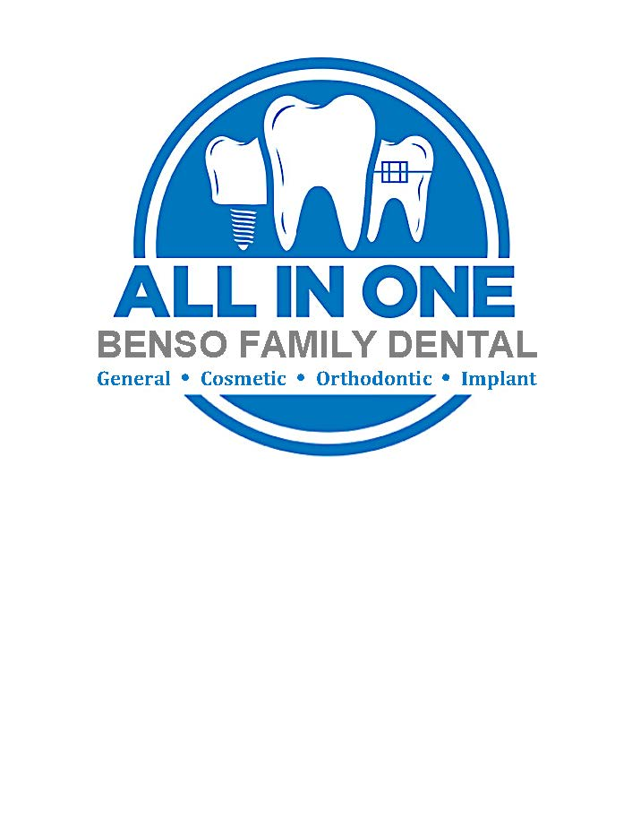 BENSO FAMILY DENTAL