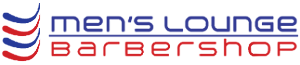 Men's Lounge Logo