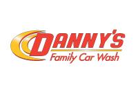 dannys-family-car-wash