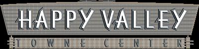 logo-happyvalleytc