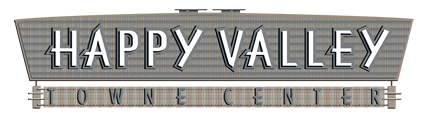 logo-happyvalleytc